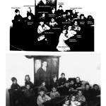 Ecole 1952