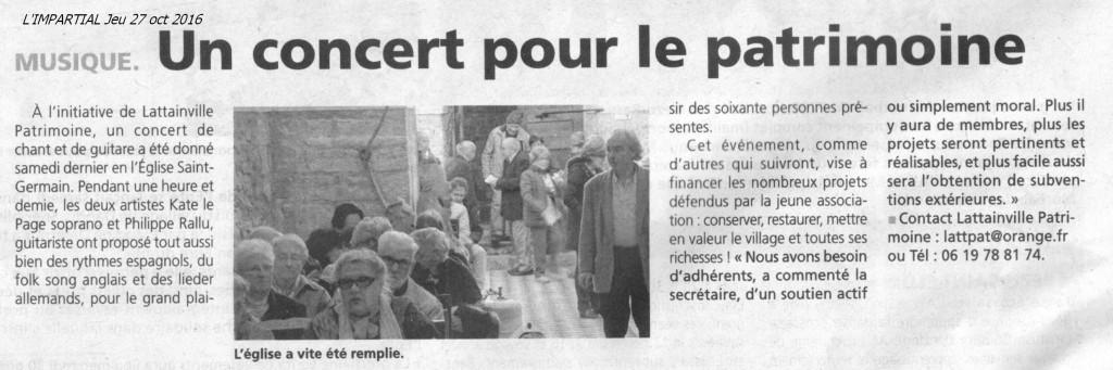 article-concert-cambiata_0001